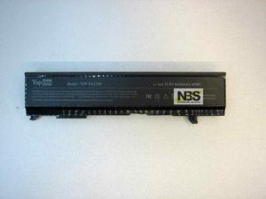 Аккумулятор Toshiba (TOP-PA3399) A80 A100 PA3399U PA3400U 10.8V mAh 4400 A100