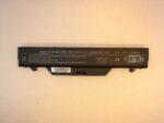 Аккумулятор HP 4510S/4515S/4710S