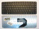 Клавиатура для ноутбука HP Pavilion G4-1000 G6-1000