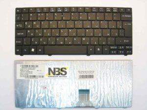 Клавиатура для ноутбука Acer ONE 751