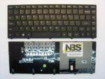Клавиатура для ноутбука Lenovo YOGA 13 25202910