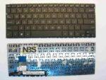 Клавиатура для ноутбука Asus UX305LA EN Enter горизонтальный