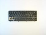 Клавиатура для ноутбука Lenovo Y470 RU