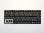 Клавиатура для ноутбука Fujitsu Siemens Amilo 3505 3515