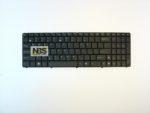 Клавиатура для ноутбука Asus F52 RU