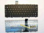Клавиатура для ноутбука Asus EeePC 1011CX series RU