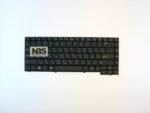 Клавиатура для ноутбука Asus X51R