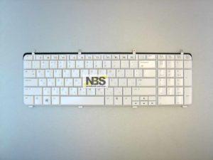 Клавиатура для ноутбука HP Pavilion DV7-2000 RU