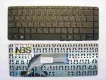 Клавиатура для ноутбука HP Probook 640 G1 RU без рамки 440 441 445 446 G0 G1 430 G2  V139430AS1