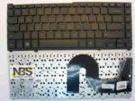 Клавиатура для ноутбука HP ProBook 4310s/4311s (черный) EN