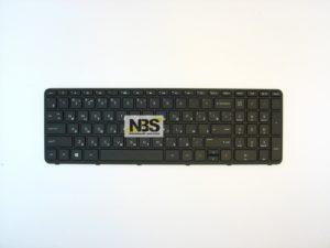 Клавиатура для ноутбука HP Probook 350 G1 RU 350 G2 355 G2