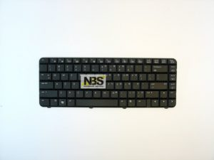 Клавиатура для ноутбука HP Compaq Presario CQ50 CQ50Z CQ51