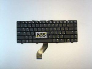 Клавиатура для ноутбука HP Pavilion DV6000 DV6100 DV6300 DV6400 DV6500 DV6600 DV6740
