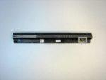 Аккумулятор Dell Inspiron  3451 3551 3458 3558 M5Y1K 11.1V 4000mAh