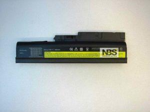 Аккумулятор IBM Think Pad R60e
