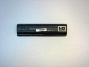 Аккумулятор HP Pavilion dv4 dv4t dv5 дубл. EV06 HSTNN-LB72 HSTNN-LB73 HSTNN-IB72 dv6 G60 mAh 4400