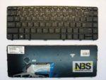 Клавиатура для ноутбука HP Probook 430 G3 440 G3 445 G3 430 G2 440 G0 440 G1 440 G2 445 G1 RU