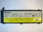 Аккумулятор Lenovo L12M4P61 L12L4p63IdeaPad U330 U330p U430 U430p 7.4V 6100mAh