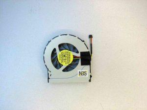 Вентилятор HP DV6-3151ER
