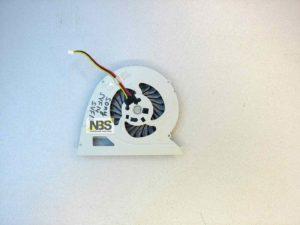 Вентилятор Sony SVF14N SVF15 AB07805HX080300 5V 0.50A