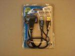 Cable USB3.0 to SATA RXD-339U3 Внешнее подключение жесткого диска