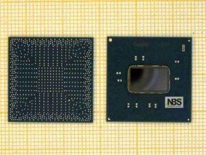 Intel GL82HM170 (SR2C4)