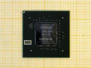 NVIDIA N15P-GX-A2