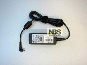 Блок питания Samsung ADP-40MH AB 12В/3.33А/40Вт (2.5мм х 0.7мм)