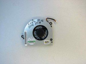 Вентилятор Б/У Acer 5532 5516 5517 5541
