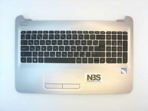 Клавиатура для ноутбука HP 250 G4