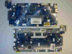 Материнская плата Lenovo IdeaPad 100-15iby  Intel Celeron N2840 SR1YJ Motherboard La-c771p Test-OK