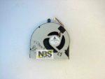 Вентилятор Asus N56 Б.У.
