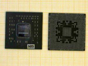 NVIDIA GF-GO 7600-H-N-B1
