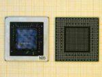 NVIDIA N12E-GS-A1