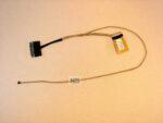 Шлейф Asus LVDS Cable N550 N550JA N550JK N550JL G550 N550L Q550LF 14005-00910600 14005-00910200