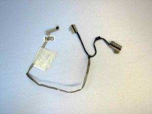 Шлейф Б/У Acer Aspire M5-581TG LCD