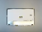 Экран N133HSE-EA3 (1920x1080) 30 pin IPS matte for ASUS UX32V