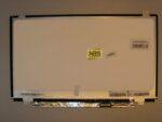 Экран eDP B140XTN02.4 WXGA(1366x768)Slim 30pin up/down