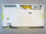 Экран N173FGE-E23 LED