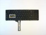 Клавиатура для ноутбука Asus U56 EN model: V111462DS1 Asus U52