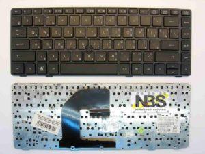 Клавиатура для ноутбука ProBook 6460B