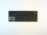 Клавиатура для ноутбука Lenovo G470 B470 G475 EN