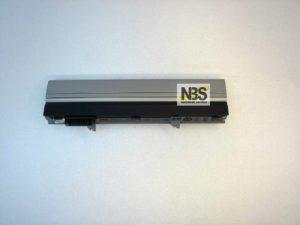Аккумулятор Dell Latitude E4300 E4310 8R135 YP459 CP296 R3026 FM338 G805H X855G XX334  11.1V 5200mAh