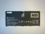 Аккумулятор HP HD04XL Battery HP Envy Spectre XT 13-2120tu 13-2000eg 13-2021tu 14.8v 2950mAh 45Wh
