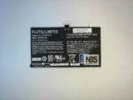 Аккумулятор Fujitsu LIFEBOOK UH574  U554 FMVNBP230 FPB0304 FPCBP410