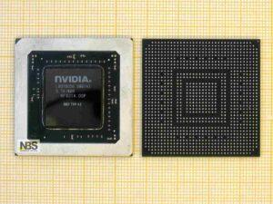 NVIDIA G92-700-A2