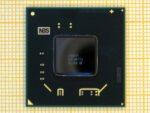 Intel BD82H77 (SLJ88)