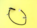 Asus TX300CA DC in cable 14004-0122000