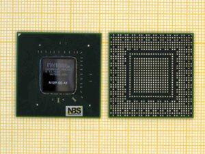 NVIDIA N12P-GE-A1