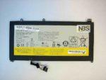Аккумулятор Lenovo ideapad U430 U530 touch L12L4P62 2ICP6/55/85-2 7.4V 7100mAh